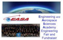 McMinnville - EASA