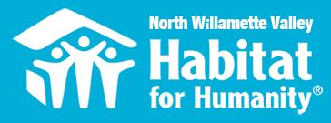 NW Habitat Logo